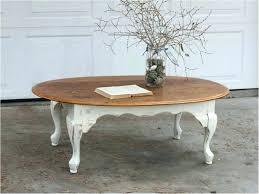 antique round marble top coffee table vintage marble coffee table antique marble top side table vintage
