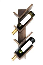 Small wine racks Kitchen Image Etsy Wine Rack Wood Wine Rack Small Wine Rack Wall Wine Rack Etsy