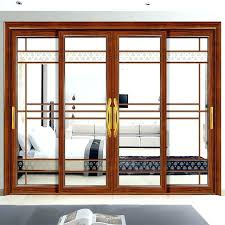 48 inch barn door interior doors for closet x sliding clever double accordion