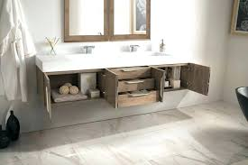 48 inch double vanity ikea vanities floating double vanity floating double vanity inch floating double bathroom