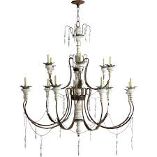 large wood chandelier visual comfort ow light large chandelier in natural rusted iron extra large wood chandeliers large antique whitewash wood bead