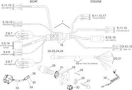 5005800 brp evinrude ignition switch wiring diagram wiring library remote systemcheck harness kit 40 thru 90 hp e tec electrical rh marineengine com 5005800 brp evinrude ignition switch wiring diagram