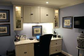 home office murphy bed. Office Murphy Bed Style Home Wall