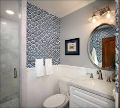 accent wall tiles best bathroom accent tile glass in shower decorative accents wall walls accent wall