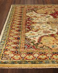 beautiful 12 x 15 area rug 1215 area rugs roselawnlutheran