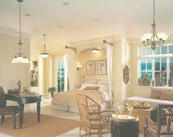 striking best lite it up by design inc images on progress lighting nisse chandelier