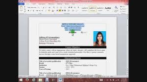 Make A Resume On Microsoft Word Awesome Collection Of Help Make Resume Microsoft Word Simple Essay
