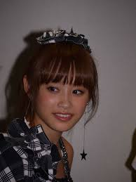 Ai Takahashi Wikip dia