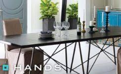 west bend furniture and design. dining room tables portland or furniture oregon key home furnishings best pictures west bend and design l