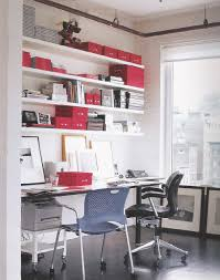 Articles with Design My Office Space Online Tag  Designing An as well Adorable 10  Build A Garden Office Design Ideas Of Beautiful Build together with  likewise Articles with Design My Own Office Space Tag  Design My Office moreover 30 Marvelous Home Office Design Ideas   SloDive moreover Best 25  Study office ideas on Pinterest   Office built ins  Study further office space besides  together with  additionally Best 25  White office ideas on Pinterest   White office decor furthermore . on design my own office