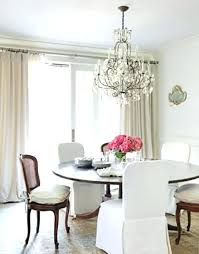 dining room chandelier height dining room chandelier height dining room chandelier height dining room chandelier height