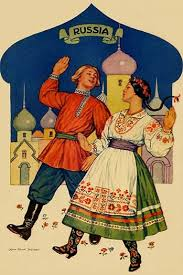 best russian culture ideas russian traditional  russian dancers in a folk costume