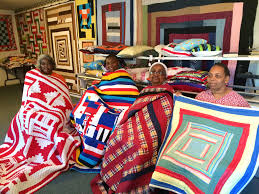 Gees-Bend-Quilters - Suzy Quilts & Gees-Bend-Quilters Adamdwight.com