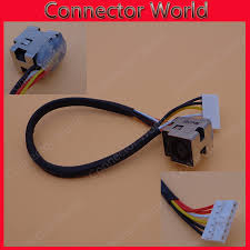 popular ac input connector buy cheap ac input connector lots from ac input connector