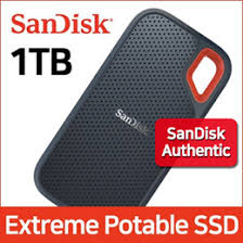 <b>sandisk</b>-ssd Search Results : (Q·Ranking): Items now on sale at ...