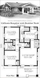 smart home design plans. Smart Home Design: Small House Floor Plans Less Than 500 Sq Ft: Design E