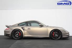 Porsche 997 is the internal designation for the porsche 911 sports car manufactured and sold by german manufacturer porsche between 2004 (as model year 2005) and 2012. Gmg Racing Lowering Springs For 2009 12 Porsche 911 Turbo 997 2