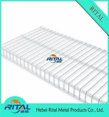 Plastic Coated Wire Racks Plastic Coated Metal Wire Shelves For Closet Shelving Wire Buy 8