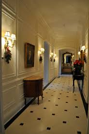 Hallway Wall Ideas How To Decorate Hallway Walls Wall Interior Design Ideas For