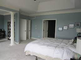 master bedroom paint colors 2018 paint color ideas for master bedroom free line home decor