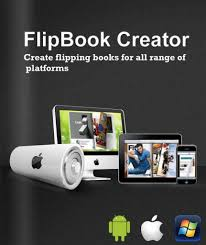 Boxoft Digital Brochure Builder For Ipad An Ideal Software