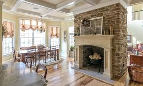 imagine photos orchard cypress ridge the residence stone veneer fireplace how to build a surround fireplaces nice stone veneer fireplace