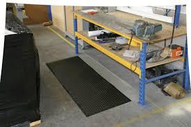 Industrial Kitchen Floor Mats Anti Fatigue Mats Kitchen Ward Log Homes