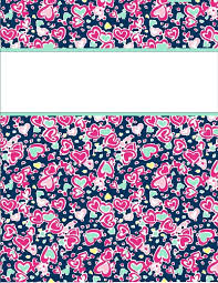 Binder Background 10 Background Check All
