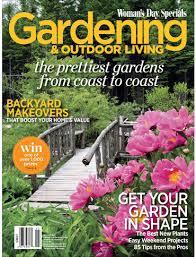 garden magazines. Unique Magazines Gardening And Outdoor Living Magazine IPad U0026 Digital Subscription Throughout Garden Magazines D