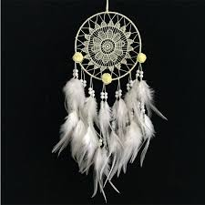 Big Dream Catcher For Sale Compare Prices on Gift India Online ShoppingBuy Low Price Gift 2