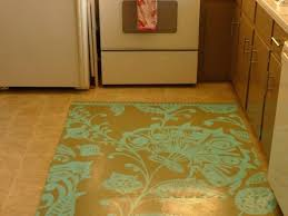 kitchen mats target. Breathtaking Kitchen Accent Rugs Large Size Of For Anti Fatigue Mats Target Outdoor G