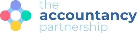Partnership Accounting Services The Accountancy Partnership