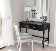 interesting furniture design. How Interesting Bathroom Table Vanity Designs Furniture Design G