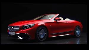 2018 maybach s650 cabriolet. simple 2018 and 2018 maybach s650 cabriolet y