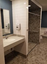colleges with coed bathrooms. Earle_bathroom.jpg Colleges With Coed Bathrooms