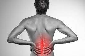 4 Ways to Effectively Reduce Your Spine Pain | IMPACT Physical Therapy