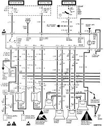 1996 chevy tahoe stereo wiring diagram wiring diagram libraries 1999 tahoe speaker wiring diagram wiring diagrams scematicchevy spark radio wiring wiring diagram 99 tahoe electrical