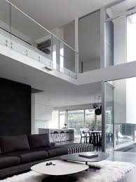 cool living rooms. Cool Mens Living Room Ideas Rooms