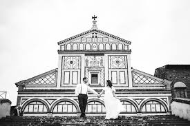 sweet elopement in italy to intimately