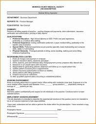 Laborer Sample Resume Templates Free General Samples Vozmitut