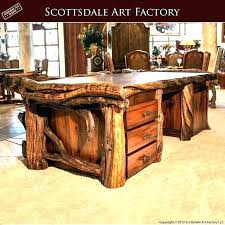 custom made office chairs. Simple Made Built In Office Furniture Ideas Custom Made  Desk Chairs Wood Regarding  On I