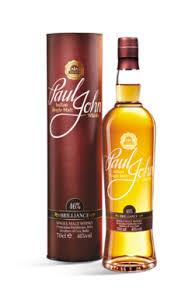Paul John Whisky Wikipedia