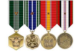 Mini Medals Rack Builder Ezrackbuilder