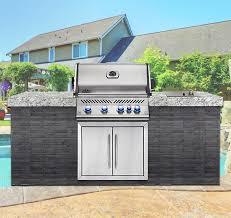 Extreme Backyard Designs Ontario Ca Gorgeous Napoleon BBQ Grills Extreme Backyard Designs
