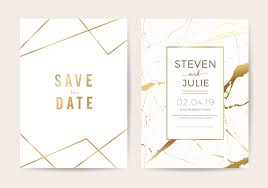Save The Date For Wedding Save The Date Vs The Wedding Invitation Everything You Need