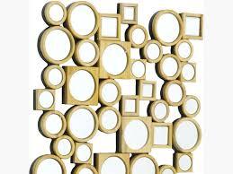 kohls makeup mirror wall art collection ideas mirror mirrors unique contemporary bedroom wall art ideas for kohls makeup mirror