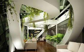 Home Depot Kitchen Designer Salary Design Ideas Gorgeous Indoor Design Inspiring Beige