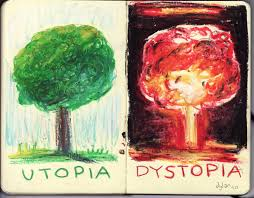 dystopia archives nuskool utopiadystopia