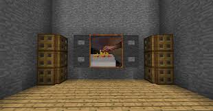 easy to make furniture ideas. Easy To Make Furniture Ideas Minimalist 19 How A Table And Chairs In Minecraft S