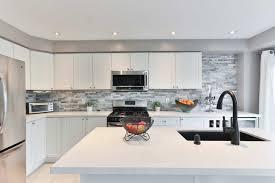 Kitchen Cabinet Painters Pgh Pa Custom Decorators Co